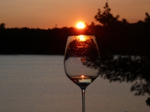 (SJ)Sunset